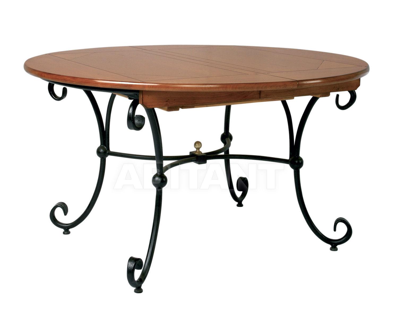 Купить Стол обеденный Michel Ferrand Tables T538