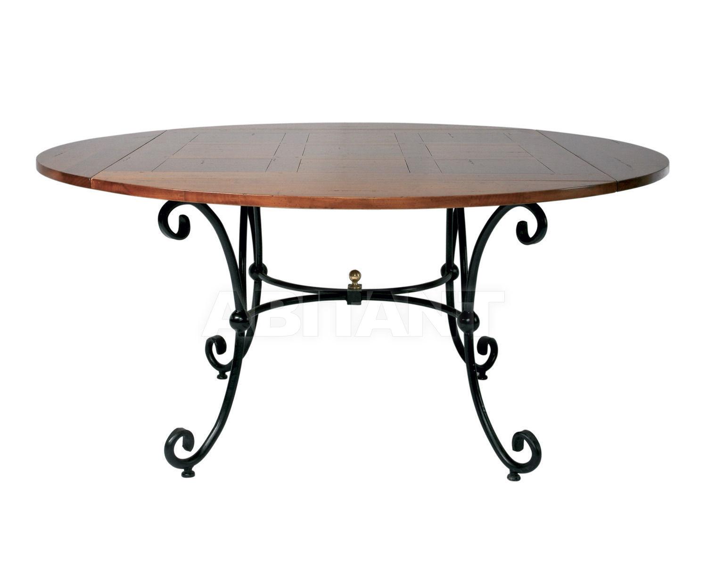 Купить Стол обеденный Michel Ferrand Tables 4370