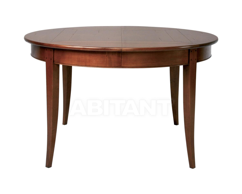 Купить Стол обеденный Michel Ferrand Tables 790
