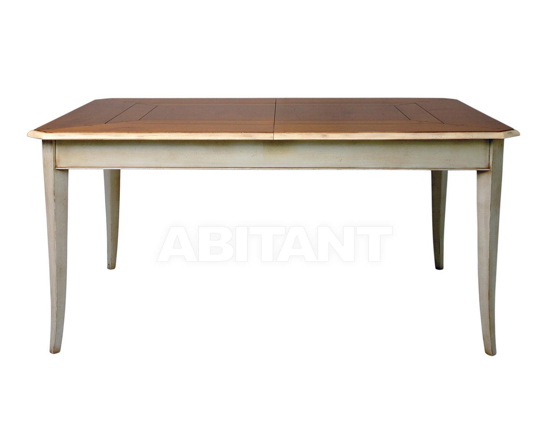 Купить Стол обеденный Michel Ferrand Tables 793