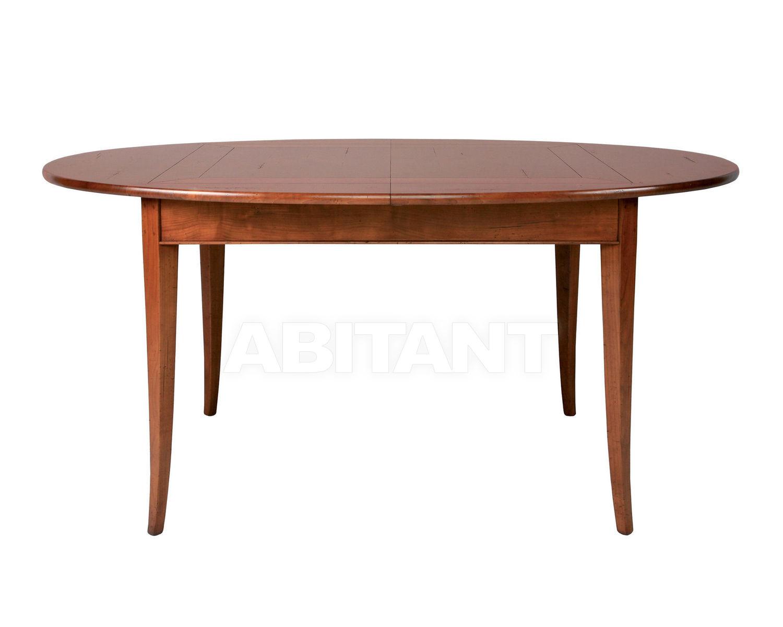 Купить Стол обеденный Michel Ferrand Tables 771