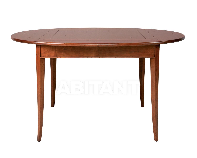 Купить Стол обеденный Michel Ferrand Tables 776