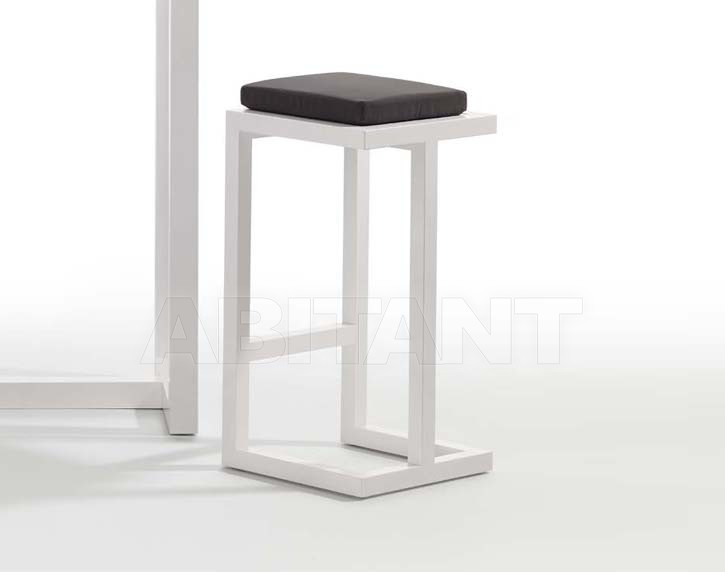 Купить Барный стул Point Outdoor Collection 73151