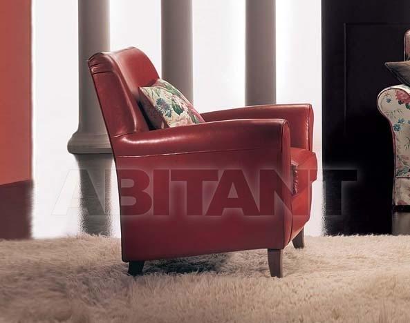 Купить Кресло Cava Contemporary MICHELLE Poltrona
