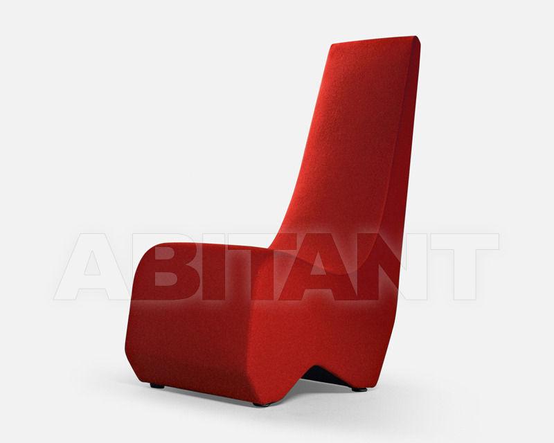 Купить Кресло Stones La Cividina Stones 5701