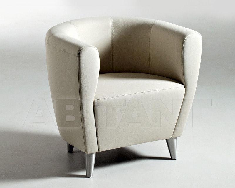 Купить Кресло TWINGO La Cividina Twingo 1234N