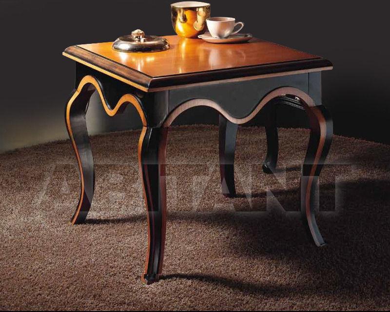 Купить Столик кофейный L'artigiana Armonia AM.14