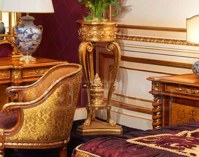 Купить Стойка напольная для цветов TOSCA Carlo Asnaghi Elegance TOSCA COLONNA PORTAVASI