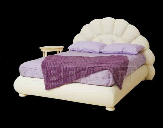 Купить Кровать Arreda Style News 4041 L