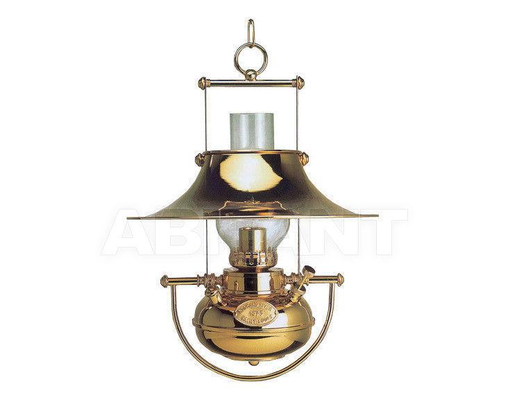 Купить Светильник Caroti Srl Vecchia Marina 219 SO