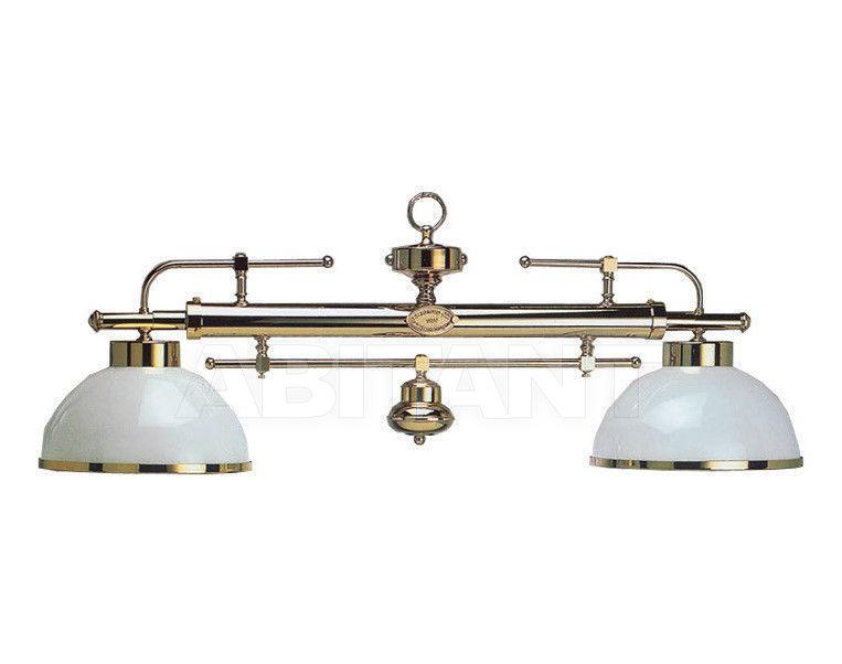 Купить Светильник Caroti Srl Vecchia Marina 52/A SO/2L