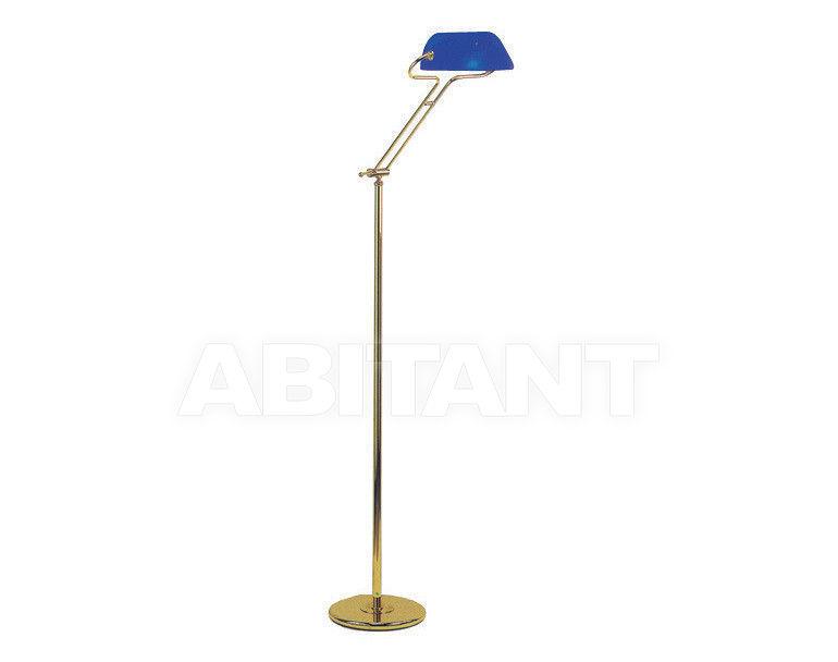 Купить Лампа напольная Caroti Srl Vecchia Marina 57 PI