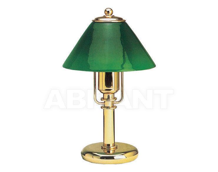 Купить Лампа настольная Caroti Srl Vecchia Marina 91 LA/P