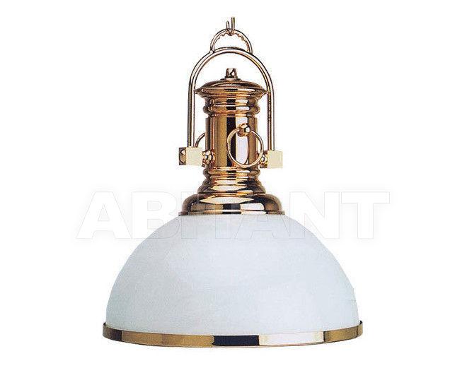 Купить Светильник Caroti Srl Vecchia Marina 70/A SO/M