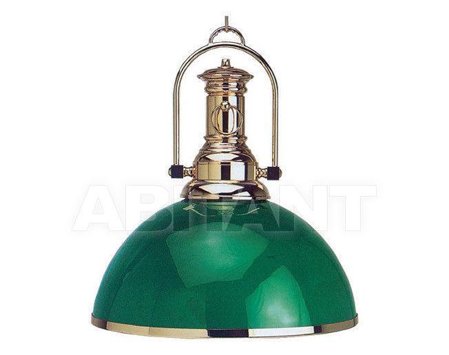Купить Светильник Caroti Srl Vecchia Marina 71/A SO/G