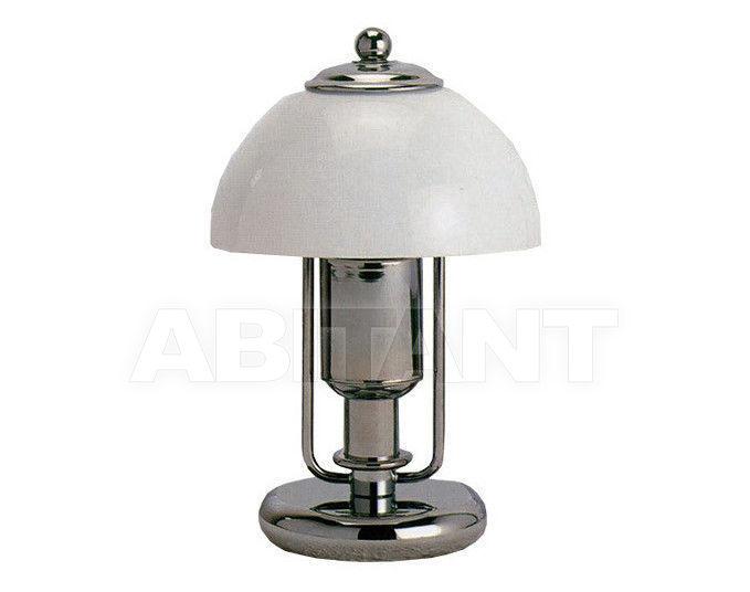 Купить Лампа настольная Caroti Srl Vecchia Marina 85/CR LA/P