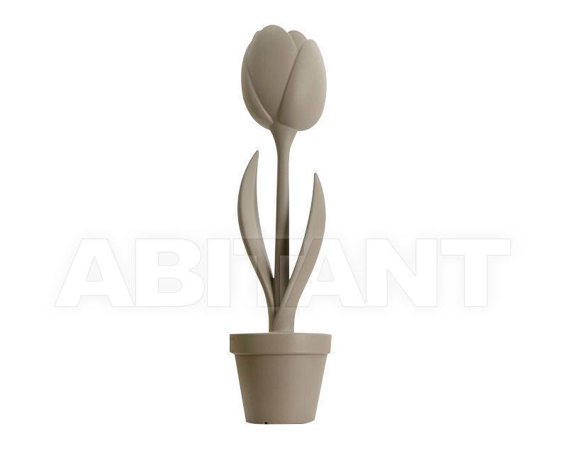 Купить Лампа напольная TULIP XL W/LIGHT Myyour 2013 60211TUL