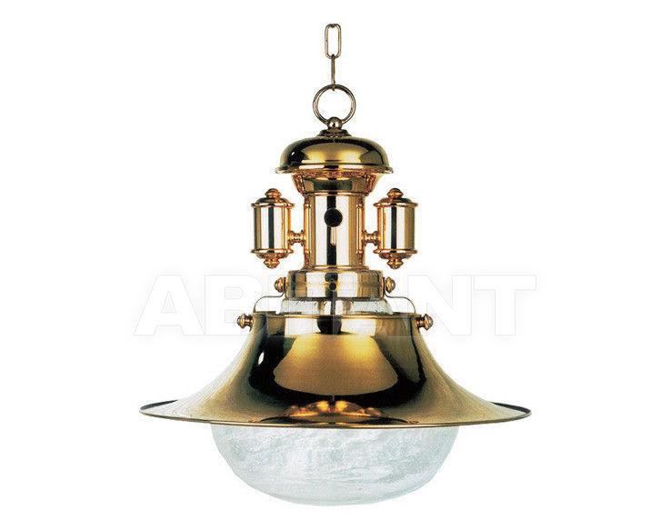 Купить Светильник Caroti Srl Vecchia Marina 306 SO/G