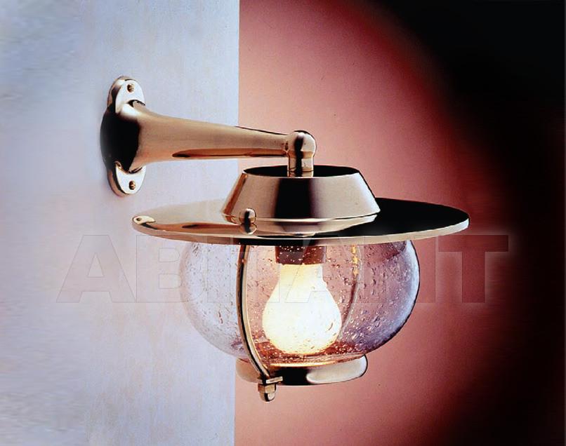 Купить Светильник настенный Caroti Srl Vecchia Marina 2070.LT