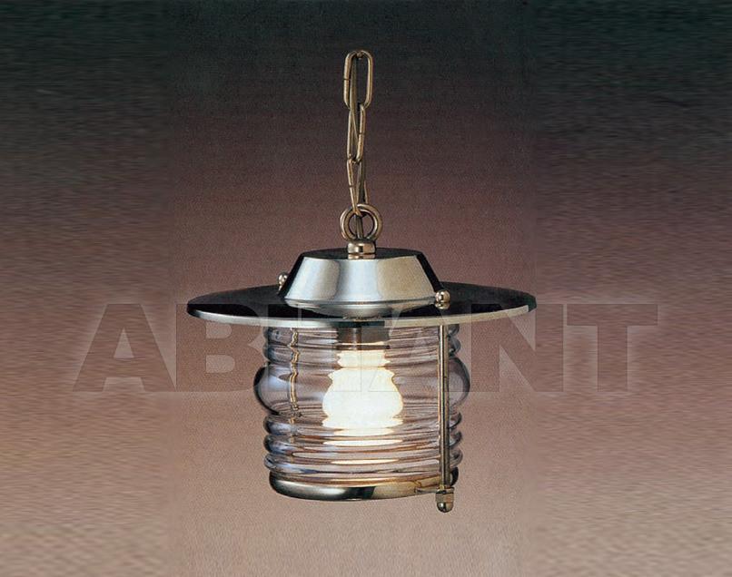 Купить Светильник Caroti Srl Vecchia Marina 2058.LT