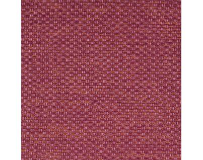 Бордовая ткань текстура