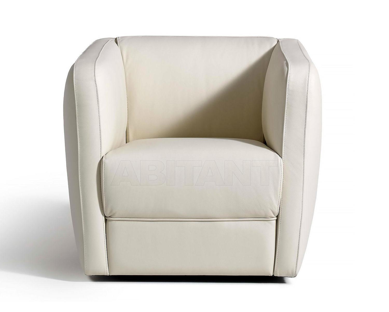 Купить Кресло Paolo Castelli  Domodinamica IG1