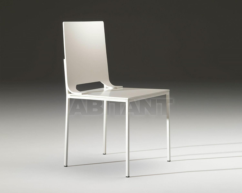 Купить Стул Paolo Castelli  Domodinamica BLANCA White