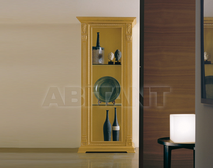 Купить Витрина Ballabio Italia Consoles, Mirrors & Accessories A2