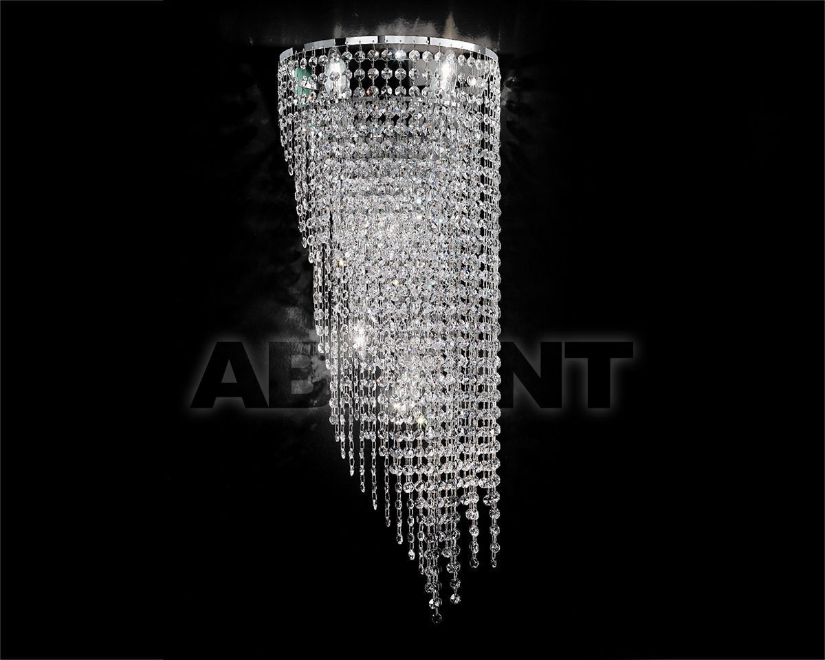 Купить Бра OR Illuminazione s.r.l.  2013 466/A5