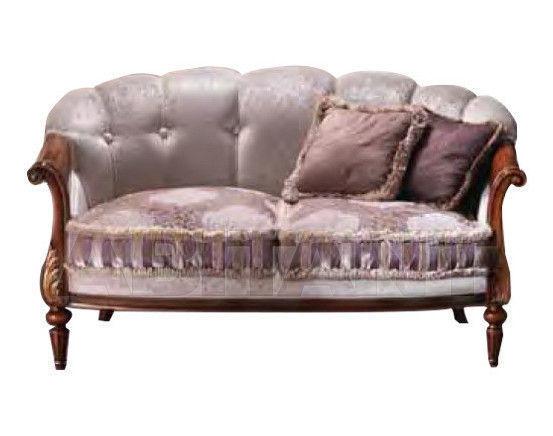 Купить Диван Busnelli Fratelli Seats Collection 785