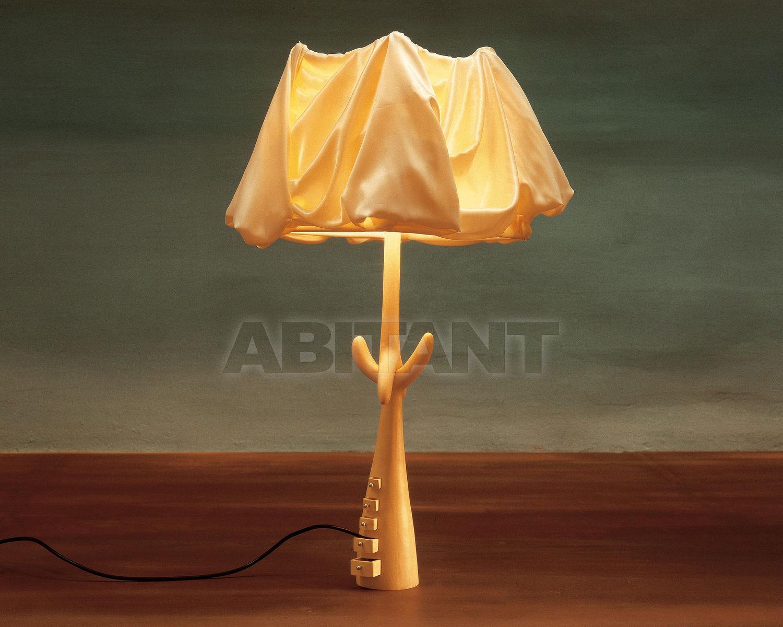 Купить Лампа настольная CAJONES B.D (Barcelona Design) ART DA0066