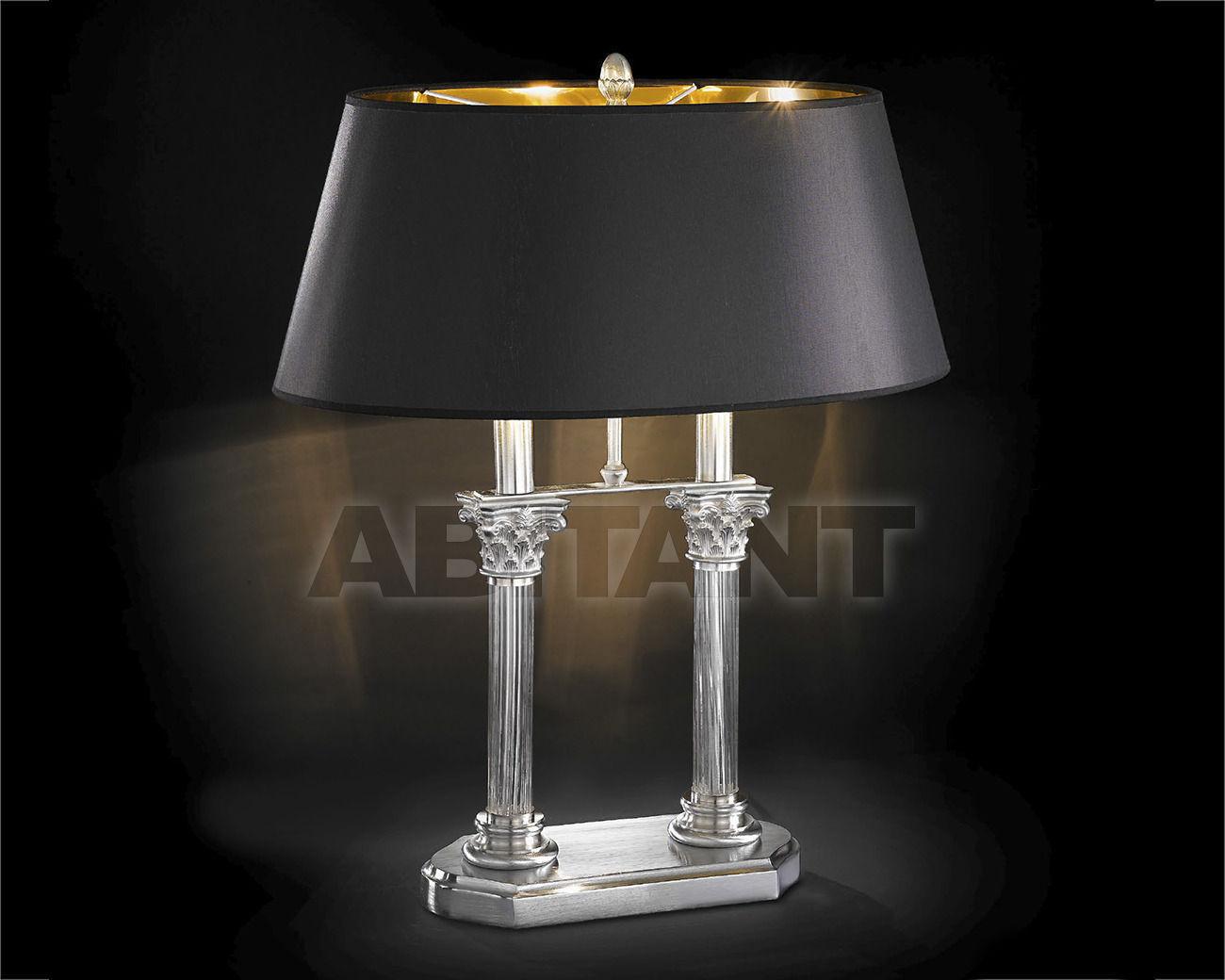 Купить Лампа настольная OR Illuminazione s.r.l.  2013 208/LT