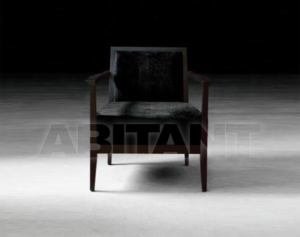 Купить Стул с подлокотниками CAPITAL Billiani Collezione 2011 340