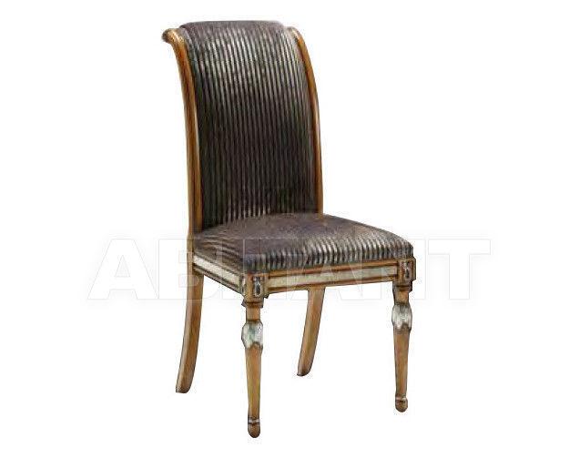 Купить Стул Busnelli Fratelli Seats Collection 530