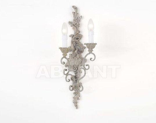 Купить Светильник настенный Chelini Applique FEA0 803
