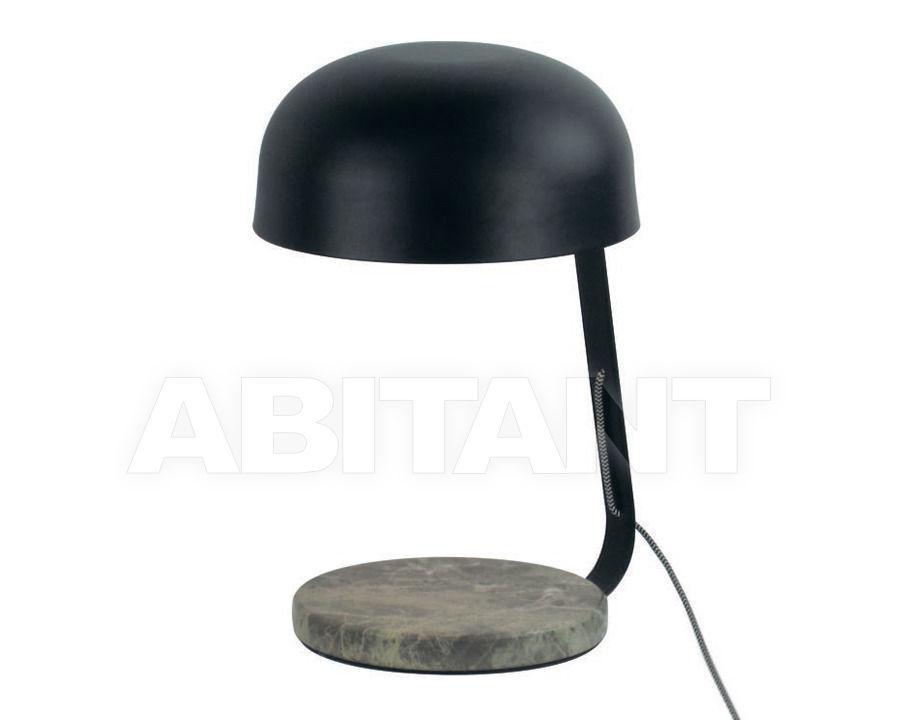 marbre aromas del campo s1188. Black Bedroom Furniture Sets. Home Design Ideas
