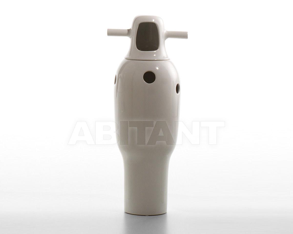 Купить Ваза SHOWTIME B.D (Barcelona Design) ACCESSORIES SWJAR4BL 1