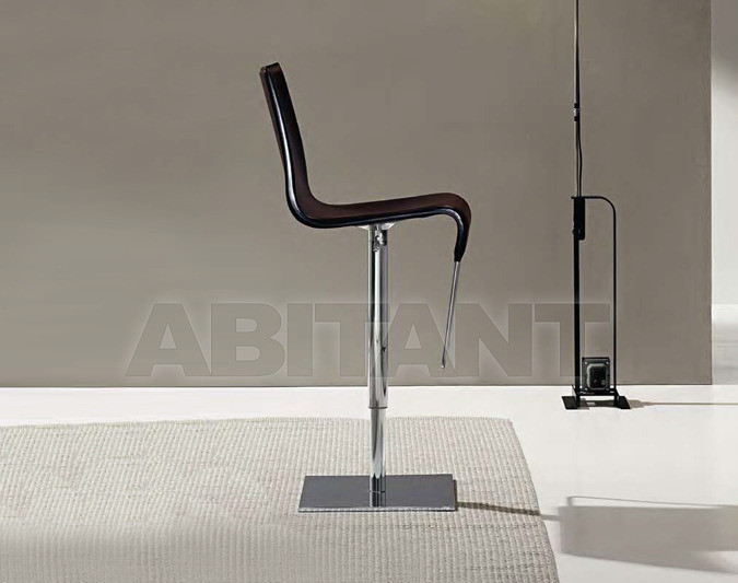 Купить Барный стул Bonaldo Tavoli E Sedie SG 61 Skipping