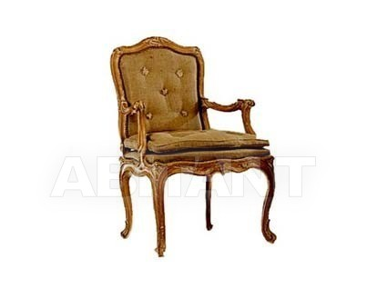 Купить Кресло Chelini Sedute FIP0 951