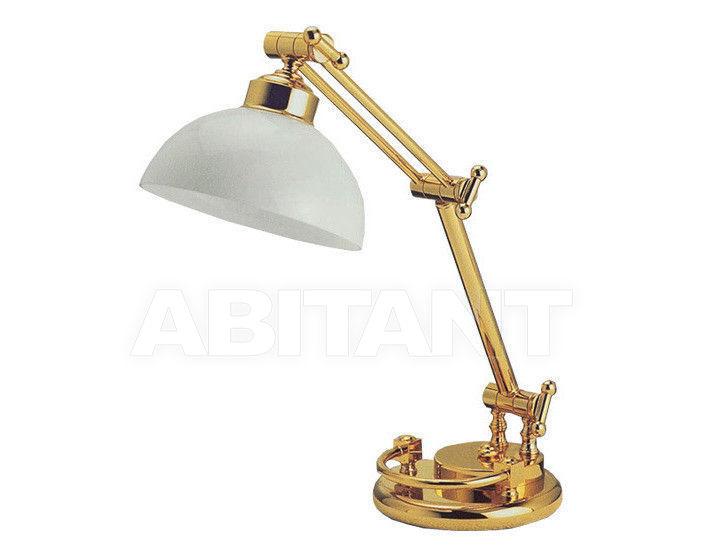 Купить Лампа настольная Caroti Srl Vecchia Marina 65 LA