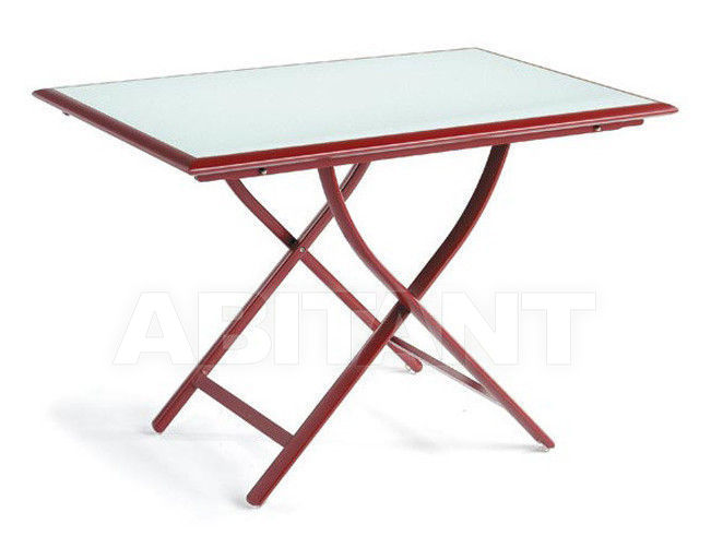 Купить Столик приставной MULTIFONCTION  Ego Paris Premier EM2TXF