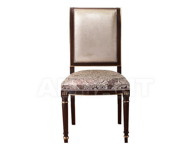Купить Стул Busnelli Fratelli Seats Collection 029