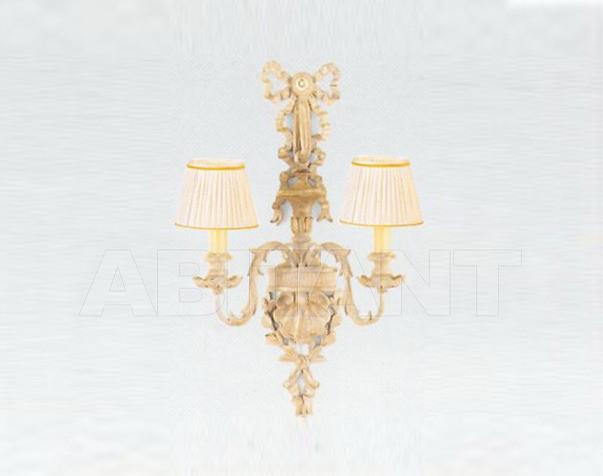 Купить Светильник настенный Chelini Applique FEAP 1136