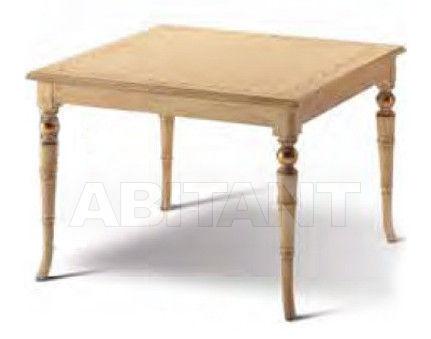 Купить Стол обеденный Busnelli Fratelli Seats Collection 284