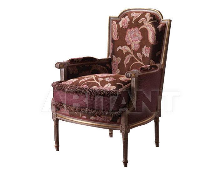 Купить Кресло Busnelli Fratelli Seats Collection 186