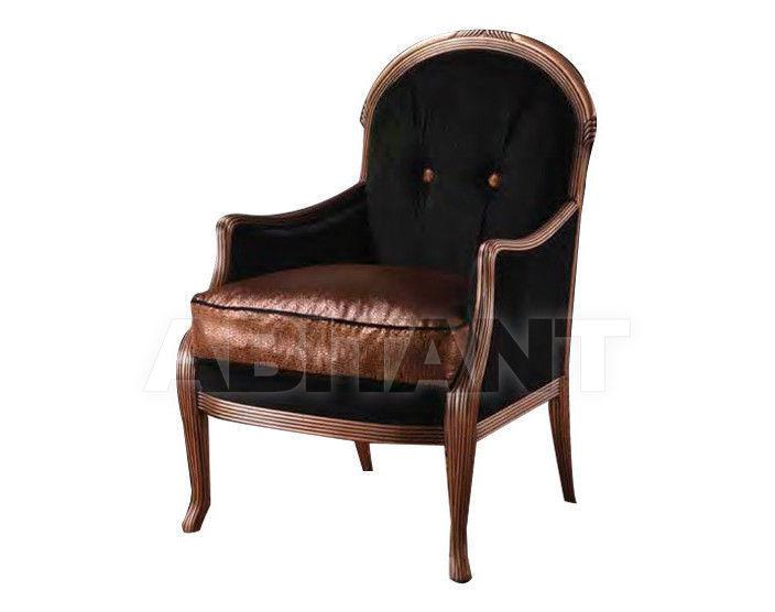 Купить Кресло Busnelli Fratelli Seats Collection 134