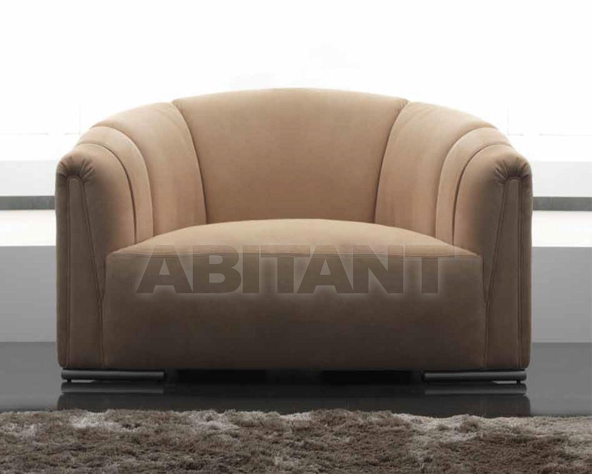 Купить Кресло TS Salotti Eleganti Emozioni extè armchair