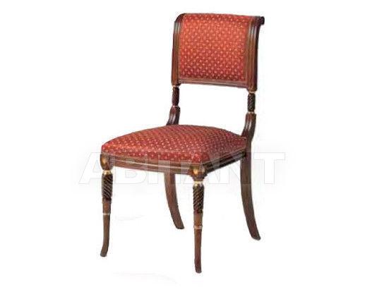 Купить Стул Busnelli Fratelli Seats Collection 220