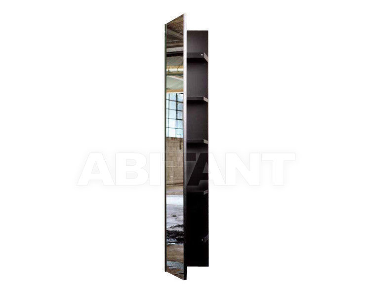 Купить Шкаф книжный AMBROGIO Minottiitalia-Adion S.r.l. Collezione 2009 M763118551P