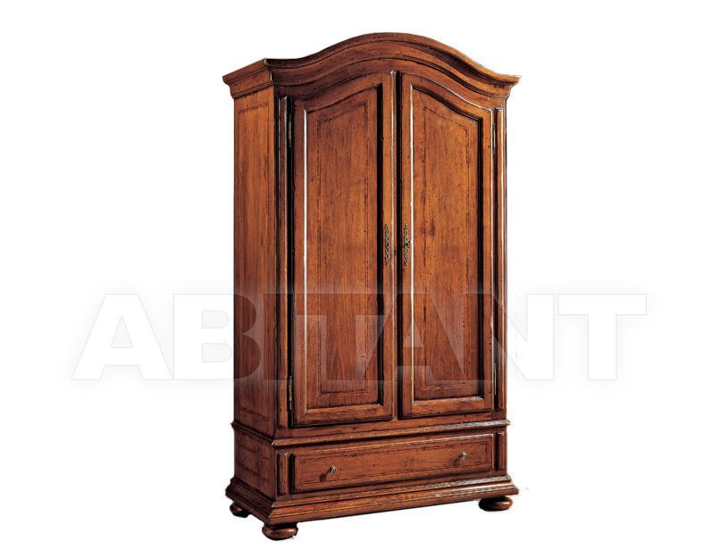 Купить Шкаф гардеробный Maroso Gino La Casa 1.8.441